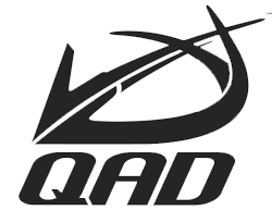 Quality Archery Designs Supports Kenny Evans